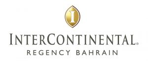 Intercontinental Regency